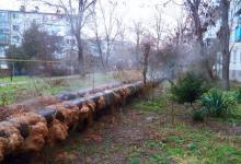 Украинцы без счетчиков платят за неполученное тепло - РПР и НЕЦУ