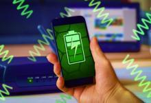 Wi-Fi сигнал станет новым альтернативным источником энергии