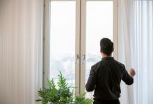 Очищающие воздух шторы от IKEA готовятся к выходу в продажу