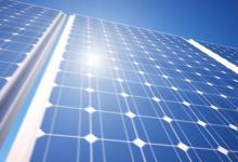 В Украине работает уже 15 тыс домашних СЭС мощностью 350 МВт, люди инвестировали в солнечные панели 300 млн евро