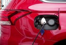"""Зарядка электромобиля: где и как правильно """"заправлять"""" электрокар, особенности домашних зарядных устройств"""