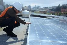 В Румынии компенсируют 90% стоимости домашних солнечных электростанций