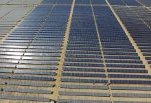 Цены на солнечные батареи в 2018 году снизились на 20%. Отрасли грозит перепроизводство