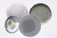 Новый метод 3D-печати обеспечит создание сферических солнечных панелей