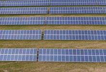 Стоимость строительства солнечной электростанции снизилась до нового рекорда