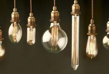 Запрет галогенных ламп вступает в силу в Европе с 1 сентября
