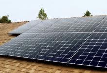 Как выбрать солнечные батареи: цена - качество - эффективность - тип