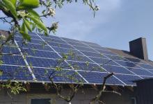 Бизнес «на солнце»: кому выгодны солнечные электростанции в Украине?