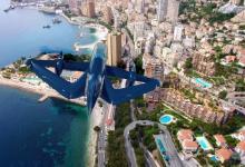 Модульное аэротакси будущего сможет и летать, и ездить (видео)