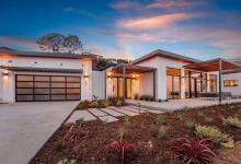 Сборные солнечные дома Dvele стали полностью автономными