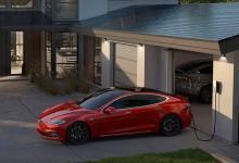 Tesla займется созданием климат-систем для «умного» дома