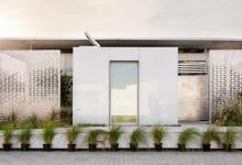 «Умный» модульный дом на солнечной энергии стал призером Solar Decathlon 2018