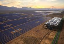 Energy Dome создала дешевый аккумулятор, работающий на углекислом газе