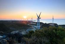 Германия вдвое сократит производство энергии ветра - не справляется инфраструктура
