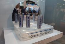 Новая твердотельная литиевая батарея Samsung получила энергоемкость 900 Втч/л