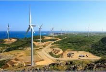В Австралии поставлен новый рекорд цен на энергию ветра