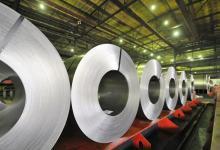 Второй по величине производитель стали в мире запустит «зеленое» производство к 2025 году