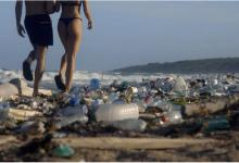 PornHub выпустил «Самое грязное порно», которое поможет очистить океан