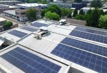 Как долго служат солнечные батареи в домашних электростанциях