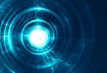 Ученые нашли способ получать энергию из ИК-излучения Земли