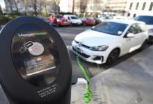 Доказано: электромобили уже дешевле авто с ДВС в эксплуатации в Европе