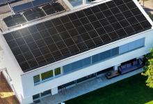 «Самый надежный и эффективный» солнечный модуль на 390 Вт представила LG