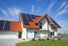 В Украине уже работает 4660 частных солнечных электростанций - новый рекорд 2018 года