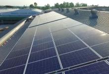 Плюсы и минусы солнечных батарей в частном доме: 10 самых важных фактов, которые нужно учесть