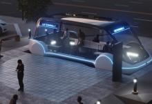 Boring Company построит скоростной туннель в Чикаго