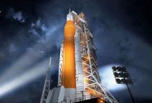 НАСА настаивает на отправке первой миссии на Марс в 2019-ом