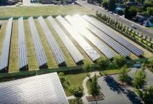 ЕС отменил пошлины на солнечные панели из Китая. На сколько подешевеют фотомодули?