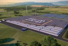 Железо-воздушные батареи Form Energy в 10 раз дешевле литий-ионных
