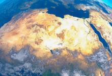 Реально ли превратить Сахару в гигантскую солнечную электростанцию?