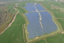Почему для солнечных панелей вредна теплая погода. Как глобальное потепление повлияет на солнечную энергетику