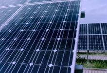 Longi Solar: двухсторонние солнечные панели на 20% увеличивают выход энергии