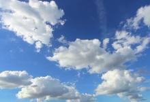 Учёные хотят охладить Землю с помощью «соляных облаков»