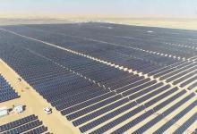Крупнейший в мире солнечный парк запущен: 6 млн фотомодулей обеспечат 1 млн домов Египта «чистой» энергией (видео)