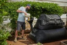Делать биогаз из мусора дома на установке HomeBiogas теперь можно на 30% эффективнее