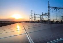 «Зеленые» аукционы VS «зеленые» тарифы - все что нужно знать об изменениях в «зеленой» энергетике Украины