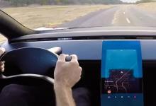 Видео: Tesla 2018 - компания Илона Маска выпустила новый проморолик