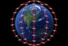 Илон Маск раскрыл детали глобального космического интернета Starlink
