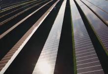 Рынок солнечной энергии в мире: что нам обещают аналитики