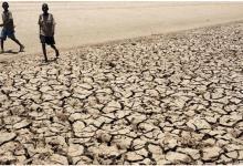 Глобальное потепление: в какую цену выльется человечеству изменение климата