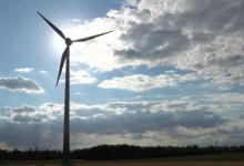 Siemens Gamesa создала первые в мире перерабатываемые лопасти для ветрогенераторов