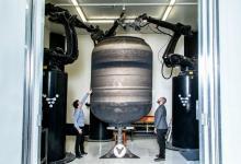 Relativity Space, печатающая ракеты на 3D-принтере, будет запускать их с мыса Канаверал