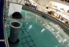 Новый волновой электрогенератор на резиновой мембране обеспечит дома дешевым электричеством