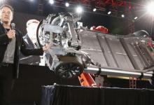 Цены на батареи для электромобилей упали на 80% за 6 лет до $227 за кВтч - Tesla обещает меньше $190