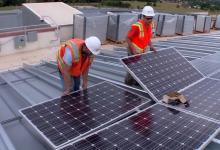 Перовскит удешевит солнечную энергетику - как развивается альтернатива кремнию