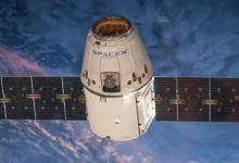SpaceX планирует начать создание спутниковой сети высокоскоростного интернета к 2019 году