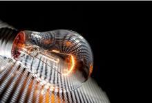 Ученые нашли новый способ получения электричества из тепла